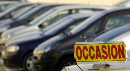 معرض Occasio Expo للسيارات المستعملة، ملتقى الصفقات الرابحة