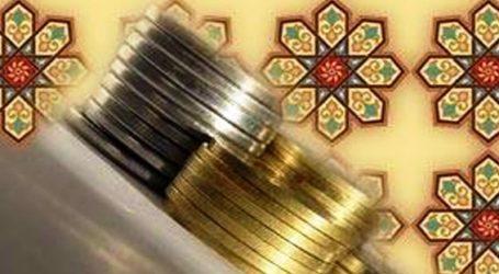 القرض العقاري والسياحي والبنك المغربي للتجارة والصناعة يطلقان التمويل التشاركي