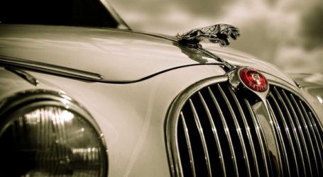 سيارات فاخرة: Jaguar تنتشر في المغرب