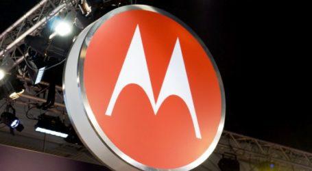 هواتف: Motorola تعود من جديد