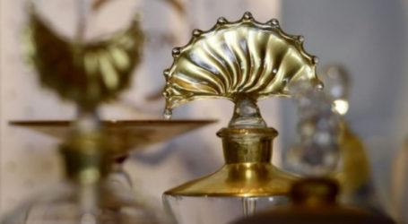 متحف للعطور في مراكش