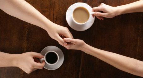 العلاقات العامة: اندماج وكالتين في Tn'Koffee