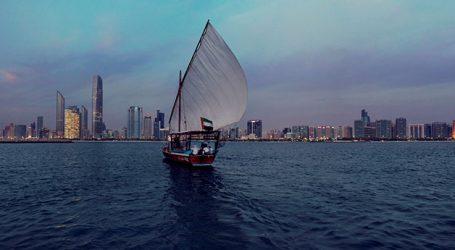 الاتحاد توفر إقامة مجانية لليلة واحدة عند التوقف في أبوظبي
