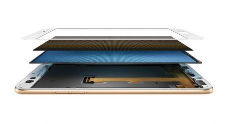 "OPPO تطلق هاتفها الذكي الجديد ""A71"" بسعر تنافسي"