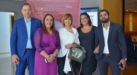 صنع في المغرب 2017: المغرب حاضر بقوة في أبيدجان