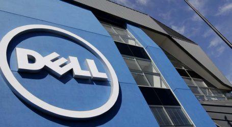 """""""دل تكنولوجيز"""" تحتفل بالعام الأول  كأضخم شركة تكنولوجيا مدارة في القطاع الخاص في العالم"""