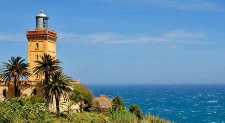 شمال المغرب يتصدر الوجهات المفضلة لدى المغاربة لقضاء عطلهم