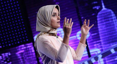 رحلة البحث عن أفضل المبتكرين العرب تستمر في الموسم 9 من نجوم العلوم
