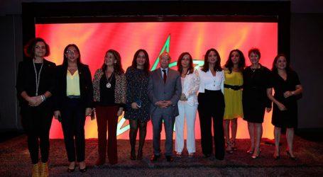 الانطلاقة الرسمية لنادي النساء للسياحة بالمغرب