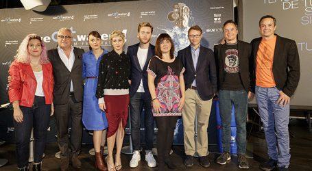 """Roca تعطي انطلاقة النسخة الرابعة من """"وي آرت ووتر فيلم""""، أول مسابقة دولية للأفلام القصيرة تتمحور حول الأمن المائي"""