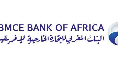 """البنك بالمجان"""" للمقا ولين الشباب"""" لدى BMCE BANK"""