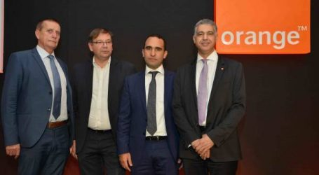 أورنج المغرب تحتفل بمرور سنة من الابتكار لتقريب زبنائها وتزويدهم بما هو مهم