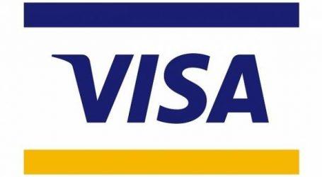 """Visa توسّع نطاق برنامج """"المسار السريع"""" ليشمل الشرق الأوسط وأفريقيا"""