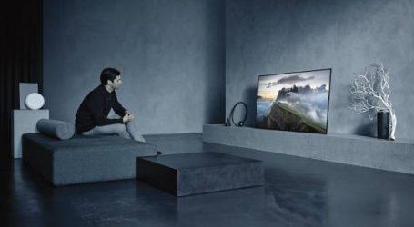 سوني تعلن عن طرح أجهزة تلفاز Bravia OLED بالمغرب