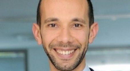 تعلن مجموعة بوسطن للاستشارة (BCG) عن تعيين حميد ماهر شريكا ومديرا عاما لمكتبها في الدارالبيضاء