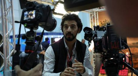 كانون تقدم تشكيلة واسعة من أحدث التقنيات صناعة البث والسينما خلال فعاليات المعرض الدولي للإعلام الرقمي واتصالات الأقمار الصناعية – كابسات2018