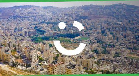 """""""كريم"""" تطلق خدماتها في غزة ونابلس التزاماً منها بتقديم خدمات نقل متميزة في فلسطين"""