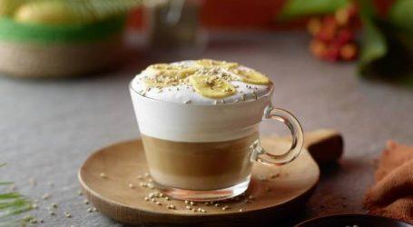 نسبريسو تُطلق  إصدارات حصرية للقهوة احتفاءً بالمَواطن الأصلية للقهوة