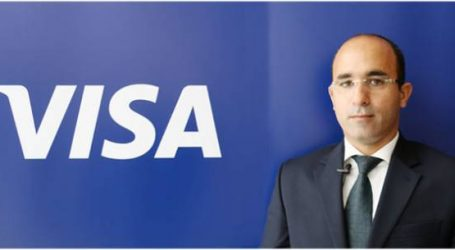 """Visa"" توفر تقنية الدفع اللاتلامسي في المملكة المغربية"