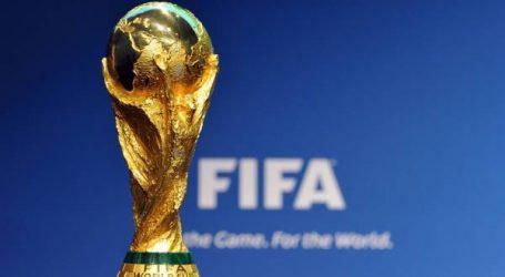 الطالبي: المغرب على أتم الإستعداد لتنظيم كأس العالم