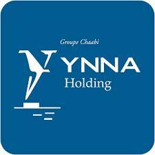 """يينا هولدينغ تطلق """"دييناميك"""" وتضع اقتصاد المعرفة في صلب تبادل وجهات النظر والآراء"""