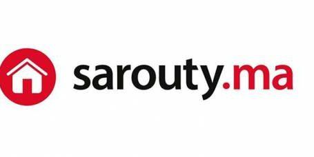 Sarouty.ma تقدم حصيلة أربع سنوات من النشاط بالمغرب