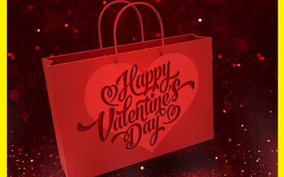 فبراير على إيقاع عيد الحب بموروكو مول