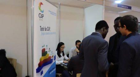 SUPINFO المغرب تنظم الدورة العاشرة لملتقى الطلبة – المقاولات
