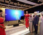 المنتجات الراقية وإرضاء المستهلكين في قلب اهتمامات  منتدى إل جي إنوفيست 2018