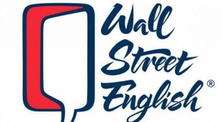 """بعد نجاح عالمي كبير، يدخل تطبيق الهاتف المتنقل """"Learn English with WSE """" المغرب ويقدم خدمة رقمية مرنة بنسبة 100٪."""