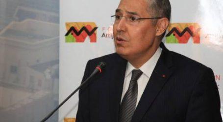 """""""التجاري وفابنك"""" تعزز مكانتها كأول بنك رقمي وفي المعاملات الإلكترونية بالمغرب"""