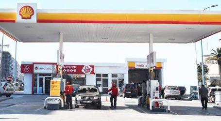 """شركة فيفو إنرجي المغرب تستقبل أول متجر """"ليدر برايس"""" في محطة للخدمة شال"""
