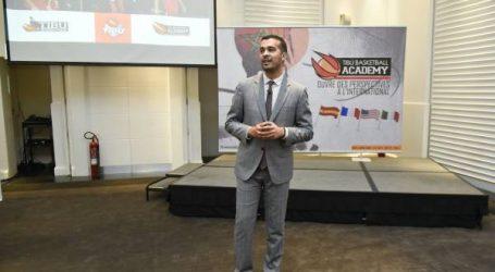 تيبو  تفتح آفاق دولية للشباب