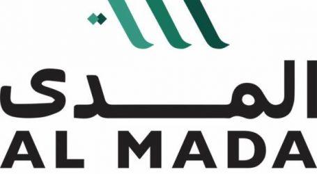 الشركة الوطنية للاستثمار تعزز بعدها الدولي و تختار اسمها الجديد » المدى «