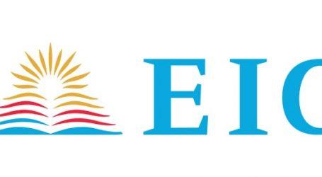 سانا للتعليم تفتتح مدرسة جديدة EIC في حي ألماز بالدارالبيضاء