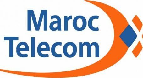 توقيع اتفاقية للاستثمار بين اتصالات المغرب والحكومة