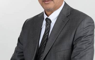 تعيين السيد سعيد العرجة مديرا عاما لفنادق ومنتجعات موغادور