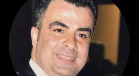 مصطفى إيتاني مديرا عاما لفاس ماريوت جنان بالاس
