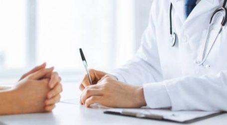 نبأ سيء للمرضى … أداء رسوم التمبر عن كل استشارة طبية!