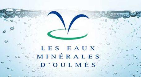 بمناسبة اليوم العالمي للماء، نظمت شركة المياه المعدنية أولماس ومكتب الصندوق العالمي لحماية الطبيعة WWF بالمغرب نشاطا تحسيسيا حول قضايا وإشكالية المياه في المغرب وإفريقيا