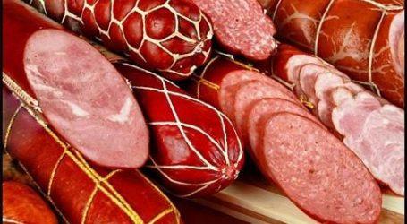 """مجلس الحكومة يصادق على مشروع مرسوم يهم لحم """"الكاشير"""""""