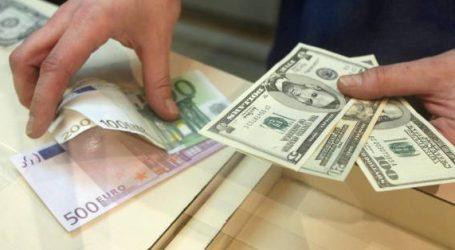 المغرب الثالث عربيا في تحويلات الجالية من العملة الصعبة