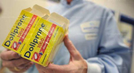 60 مليون مستهلك: تفضيل الباراسيتامول وتجنب الأسبرين
