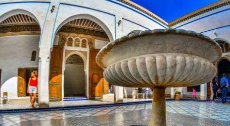 وزارة الثقافة: تذاكر ولوج المعالم التاريخية سترتفع ابتداء من غشت المقبل