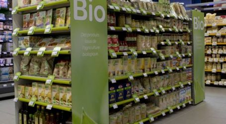 """60 مليون مستهلك: منتجات """"البيو"""" ليست كلها نظيفة"""