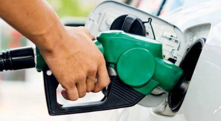 البنك الدولي: توقعات بارتفاع أسعار الغازوال والبنزين بالمغرب