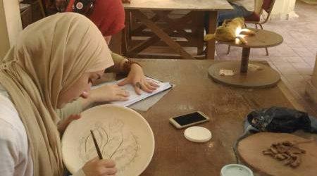 الدار البيضاء تحتضن مؤتمر النساء الحرفيات الافريقيات ومعرض دار المعلمة 2018
