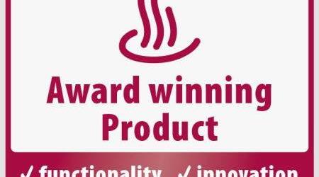 """النظام المائي """"غروهي ريد"""" يفوز بجائزة """"ابتكار المطبخ السنوية"""" للعام 2018"""