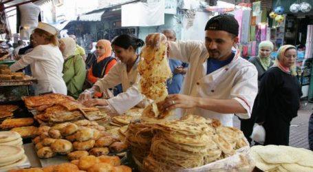 شهر رمضان: الداخلية تستنفر أطرها لحماية المستهلك وقدرته الشرائية