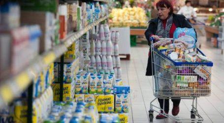 الطلب على الحليب يقدر بأكثر من 25 ألف طن في شهر رمضان 2018